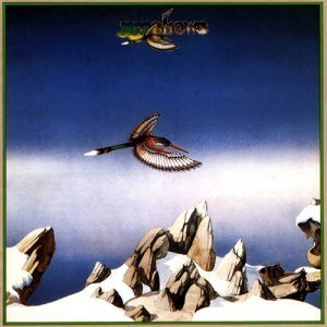Yes - Yesshows (2CD)(1980/1994)