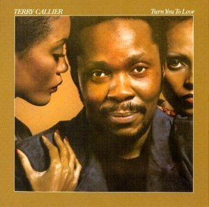 Terry Callier - Turn You To Love (1979)