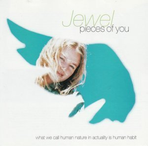 Jewel - Pieces of You (1995)