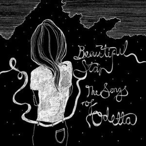 VA -  Beautiful Star: The Songs Of Odetta (2009)