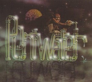 Pentwater - Pentwater (1977)