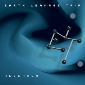 Earth Leakage Trip - Research (2006)