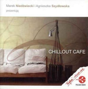 VA - Chillout Cafe (2004)