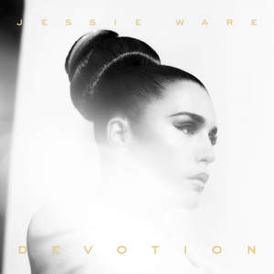 Jessie Ware - Devotion (2012)