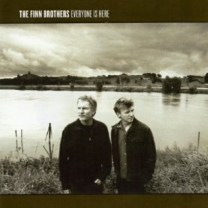 The Finn Brothers - Everyone Is Here (2004)