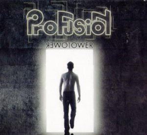 Profusion - Rewotower (2012)