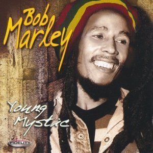 Bob Marley - Young Mystic 2004 [PS3 SACD to ISO]