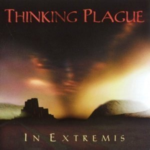 Thinking Plague - In Extremis (1998)