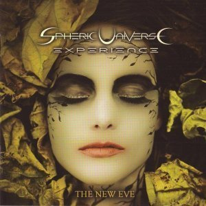 Spheric Universe Experience - The New Eve (2012)