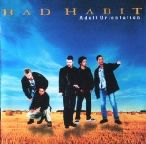 Bad Habit - Adult Orientation (1998)