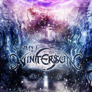 Wintersun - Time I (2012) [Deluxe Edition]