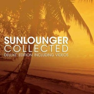 Sunlounger - Collected (2012)