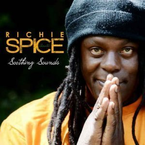 Richie Spice – Soothing Sounds (2012)
