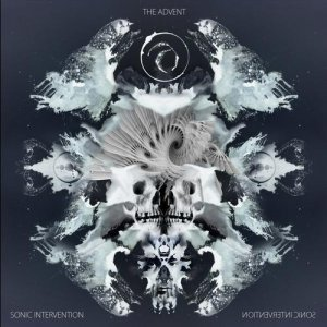 The Advent – Sonic Intervention (2012)