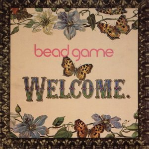 Bead Game - Welcome (1970)