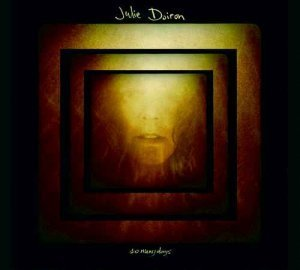 Julie Doiron - So Many Days (2012)