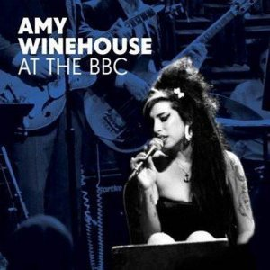 Amy Winehouse - At The BBC (2012)
