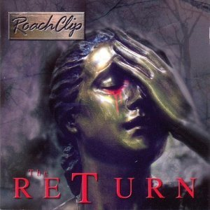 Roachclip - The Return (2009)