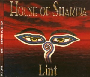 House of Shakira - Lint (1997)