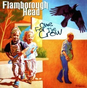 Flamborough Head - One For The Crow (2002)