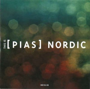 VA - This Is [PIAS] Nordic (2012)