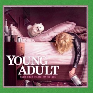 VA - Young Adult [Music From The Motion Picture] (2011)