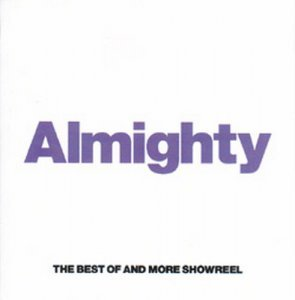 VA - Almighty - The Best Of And More Showreel 2 (2012)