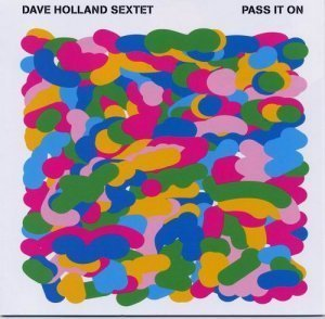 Dave Holland  Wikipedia