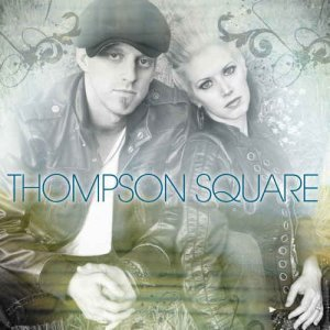 Thompson Square - Thompson Square (2011)