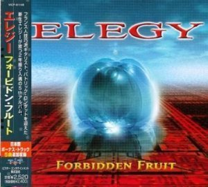 Elegy - Forbidden Fruit (2000)
