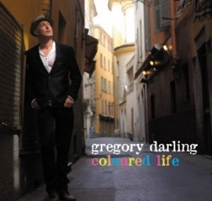 Gregory Darling - Coloured Life (2012)