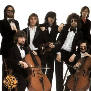 Electric Light Orchestra (E.L.O.) - Clips Collection [Сборник клипов] (1971-1986)