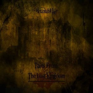 BrunuhVille - Tales From The Lost Kingdom (2012)