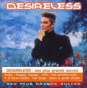 Desireless - Ses Plus Grands Succes (2003)