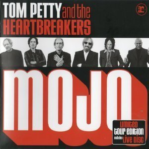 Tom Petty & The Heartbreakers - Mojo [Limited Tour Edition] (2012)