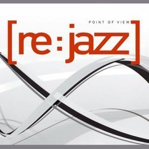 [re:jazz] - Point Of View (2004)