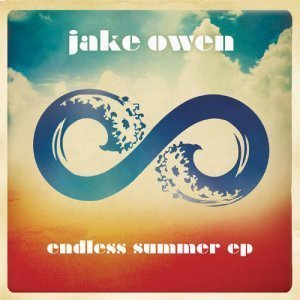 Jake Owen - Endless Summer [EP] (2012)