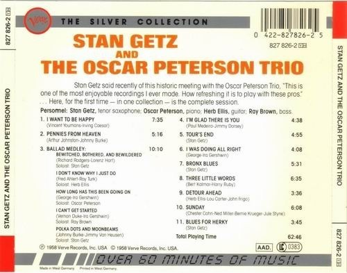 Blog archives softmoreluv oscar peterson solo pdf free fandeluxe Image collections