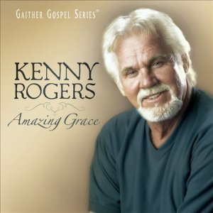 Kenny Rogers – Amazing Grace (2012)