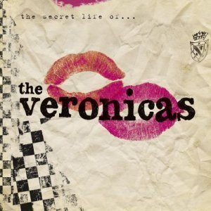 The Veronicas - The Secret Life of the Veronicas [US Special Edition] (2006)