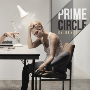 Prime Circle - Evidence (2012)