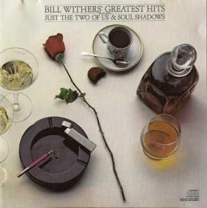 Bill Withers - Greatest Hits (1981)