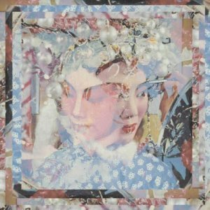 Dutch Uncles – Out of Touch in the Wild (2013)