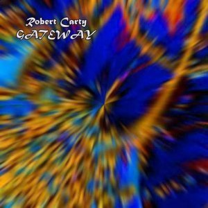 Robert Carty - Gateway (1999)