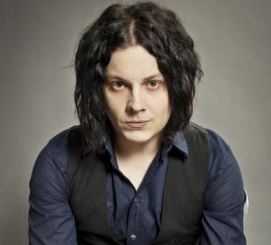Jack White - Live in iTunes Festival London 2012 (2013)