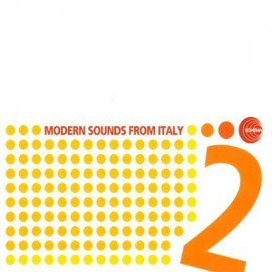 VA - Modern Sounds From Italy Vol. 2 (2006)