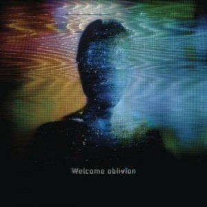 How To Destroy Angels - Welcome Oblivion (2013)