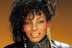 Stephanie Mills - Collection (1976-2006)