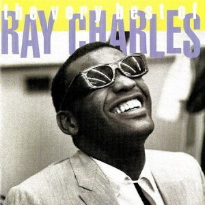 Ray Charles - The Very Best Of (2CD) 2009