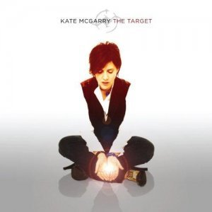 Kate McGarry - The Target (2007)